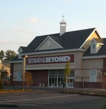 Bed Bath And Beyond Kings Highway Fairfield Ct